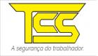 Banner de parceiros